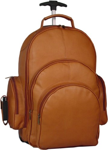 david-king-co-backpack-on-wheels-tan-one-size