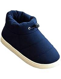 Pantofole it Scarpe Uomo E Copriscarpe Amazon Borse Da qUvEv6w