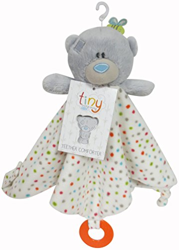 tiny-tatty-teddy-teether-comforter