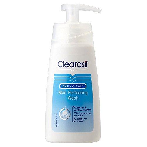 sejour-de-clearasil-peau-perfectionner-un-vernis-150-ml