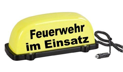cartel-de-techo-city-amarillo-bomberos-en-uso-led-luz-intermitente-y-luz-continua-techo-aufsetzer
