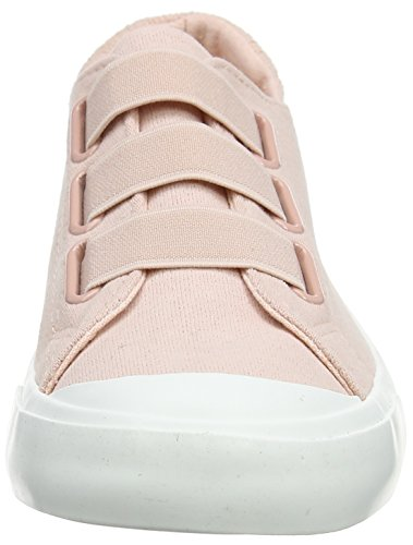 Rocket Dog Jamaica, Sneaker Donna Pink (Blush)