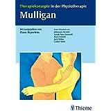 Mulligan (Therapiekonzepte in der Physiotherapie)