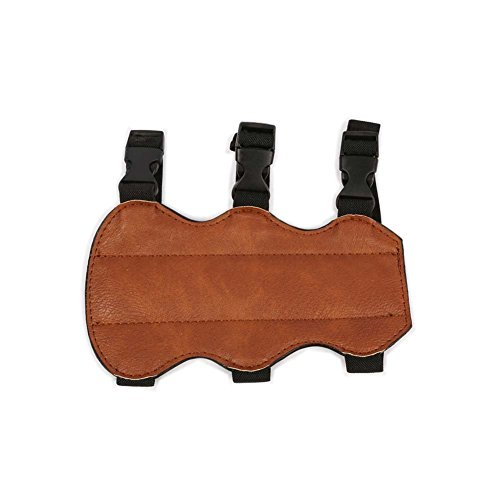 bow-arm-guards-shooting-protective-gears-archery-armguard-bow-and-arrow-shooting