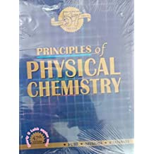 Physical Chemistry Book By Puri And Sharma
