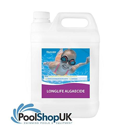 5l-winter-algaecide-winterizing-for-swimming-pools