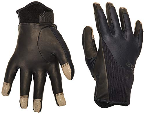 5.11 Tactical Screen OPs Duty Glove - Black - Medium