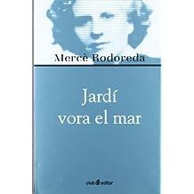 Jardí vora el mar (Biblioteca Mercè Rodoreda)