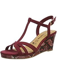 a56a24e7254 Amazon.es  Tamaris  Zapatos y complementos