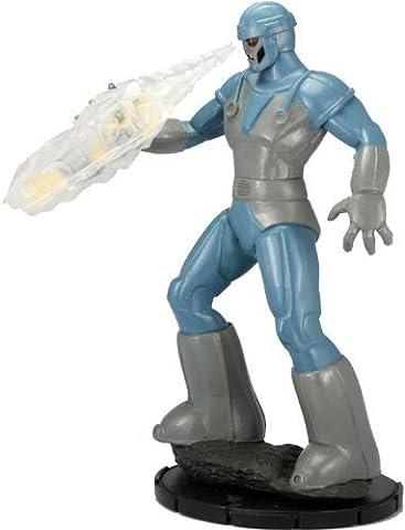 Marvel HeroClix Giant Size XMen Exclusive Figure Sentinel Mark V