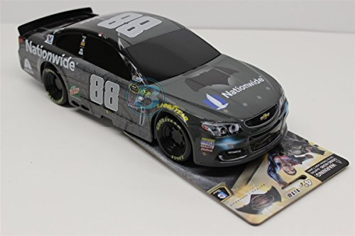 lionel-racing-dale-earnhardt-jr-88-nationwide-batman-118-scale-toy-car-official-diecast-of-nascar