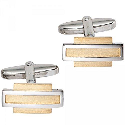 Polsino pulsanti, materiale: argento Sterling - 925 Polsino Di Gioielleria