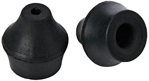 Avid Single Digit Kabel-Boot Kit Ers Grau One Size (Avid Single Digit)