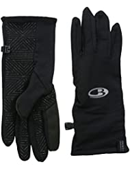 Icebreaker Adult Quantum Gloves - Gants - Mixte