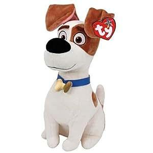 Binney & Smith (Europe) Ltd TY Pets Max Cm.33 96294, Multicolore, 829186