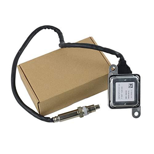 SCSN Nox Sensor Lambdasonde 11787587129 11787582327 -