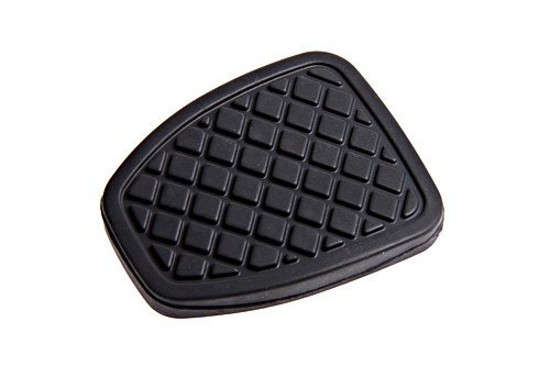 genuine-subaru-brake-clutch-pedal-pad-crosstrek-forester-impreza-legacy-outback-by-subaru