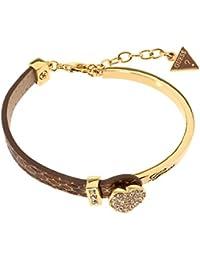 Guess Damen Armband Edelstahl UBS91310