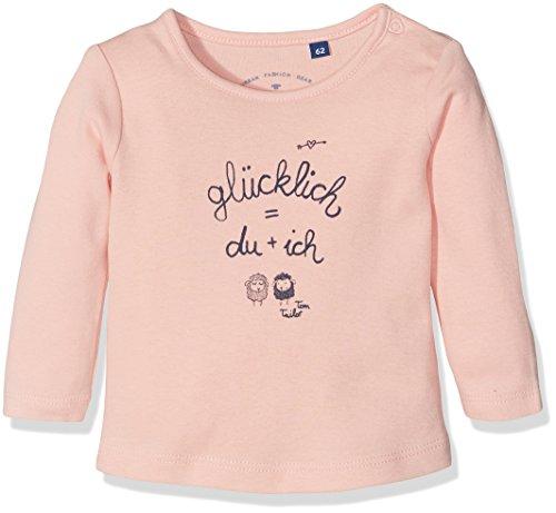tom-tailor-kids-baby-madchen-german-interlock-slogan-t-shirt-rosa-rose-sorbet-5515-68