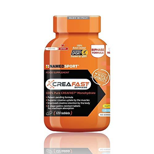 Zoom IMG-2 named creatina bifasica creafast 120