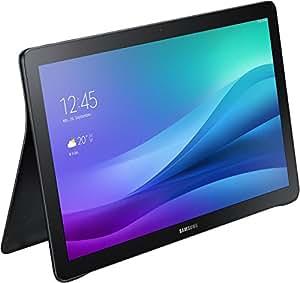 Samsung Galaxy View 46,92 cm Movable Multimedia: Amazon.de