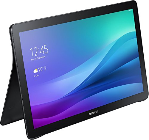 Samsung Galaxy View Multimedia Tablet