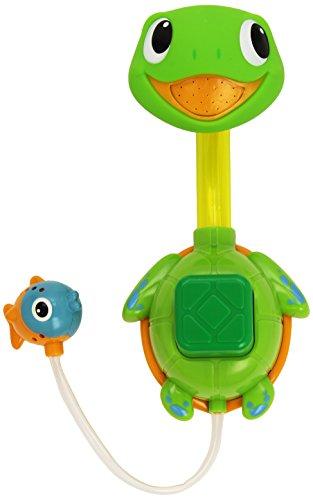 ldkrötendusche Badespielzeug ()