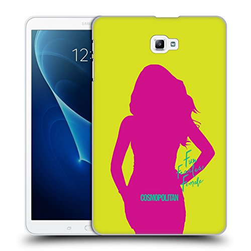 official-cosmopolitan-cover-girl-2-fun-fearless-female-hard-back-case-for-samsung-galaxy-tab-a-101-2