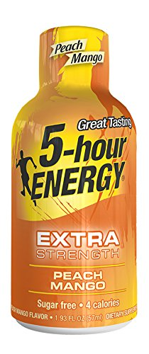 5-hour-energy-lenergie-a-tire-la-mangue-supplementaire-de-peche-de-force-12bouteille-s