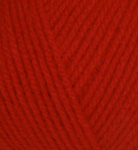 robin-dk-100g-42-red