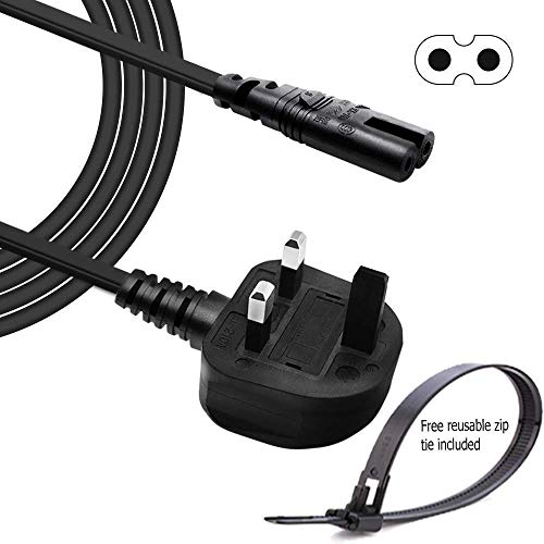 New Mains Power Lead Cable for L...