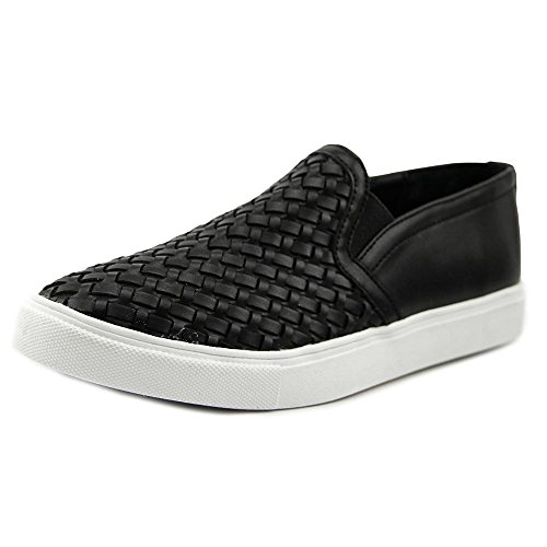 steve-madden-eshton-women-us-6-black-fashion-sneakers