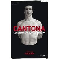 Cantona, le rebelle qui voulut etre roi [CRITIQUE]