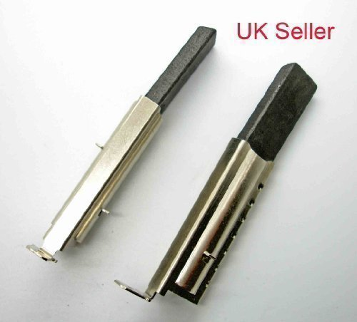 indesit-washing-machine-welling-motor-carbon-inserts-brushes-l94mf7-x-2-1-pair-ind2