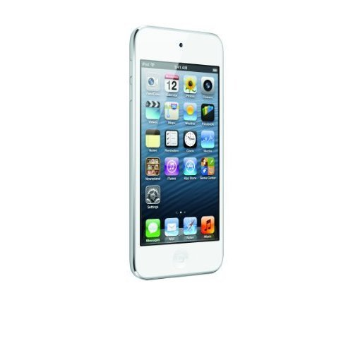 apple-ipod-touch-32-go-blanc-5eme-generation-nouveau