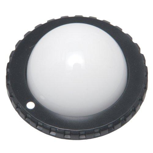 kenko-keb-kfm300-diffuseur-spherique-pour-flashmetre-kfm-1100-kfm-2100