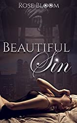 Beautiful Sin