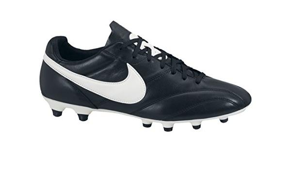 chaussure de foot nike premier