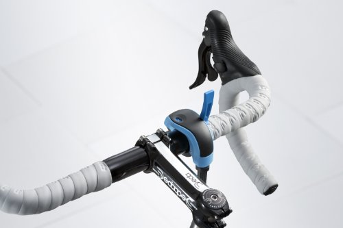 Tacx Rollentrainer Booster - 5
