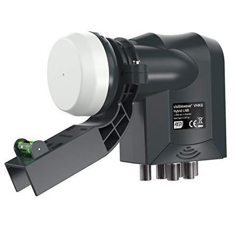 Adaptador de 16 Pines J1962 con Cierre Conector Macho para Conector OBD2 T20mm LoongGate Mini OBD II