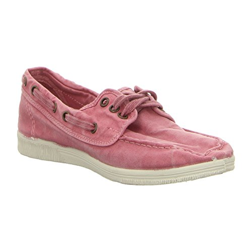 Natural World ,  Sneaker donna Multicolore (37)