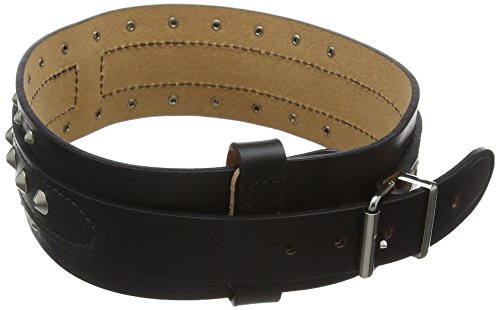 collier-lay-sur-bull-terrier-en-cuir-noir