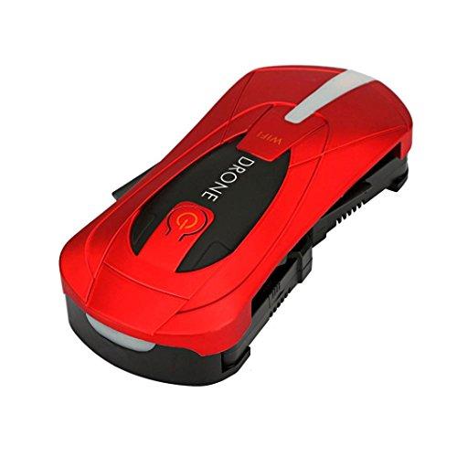 ularma-2-4-g-4ch-altitude-maintenez-hd-appareil-photo-wifi-fpv-rc-quadcopter-poche-drone-selfie-plia