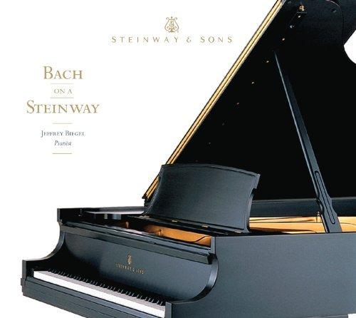 js-bach-bach-on-a-steinway-jeffrey-biegel-steinway-sons-stns-30001-by-jeffrey-biegel-2010-09-28