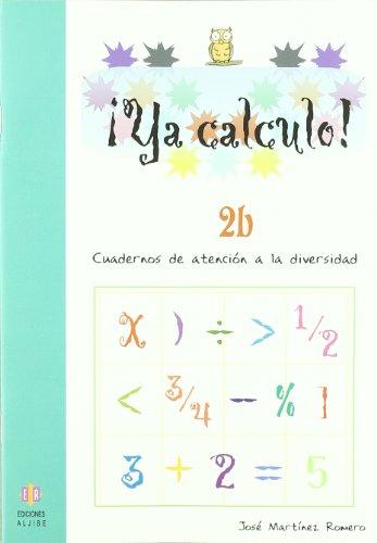 ya-calculo-2b-la-suma-llevando