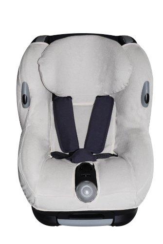 bebe-confort-accessoire-siege-auto-housse-eponge-opal-cream
