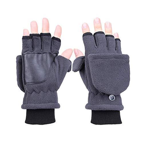 YDS SHOP Handschuhe Damen Unisex...