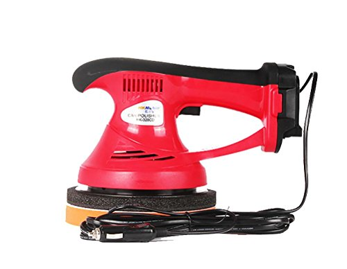 ROBAYSE Machine de polissage à polir pour la maison et la voiture