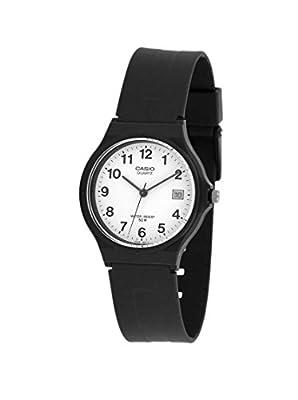 Casio Reloj 19680