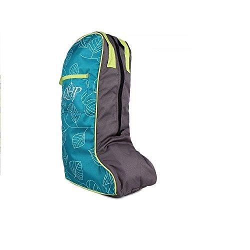 Tasche Ibiza Reitstiefel In Für Lederstiefel Modernen Stiefeltasche Designs Bqg76wq